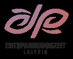 Entspannungszeit Leipzig Logo