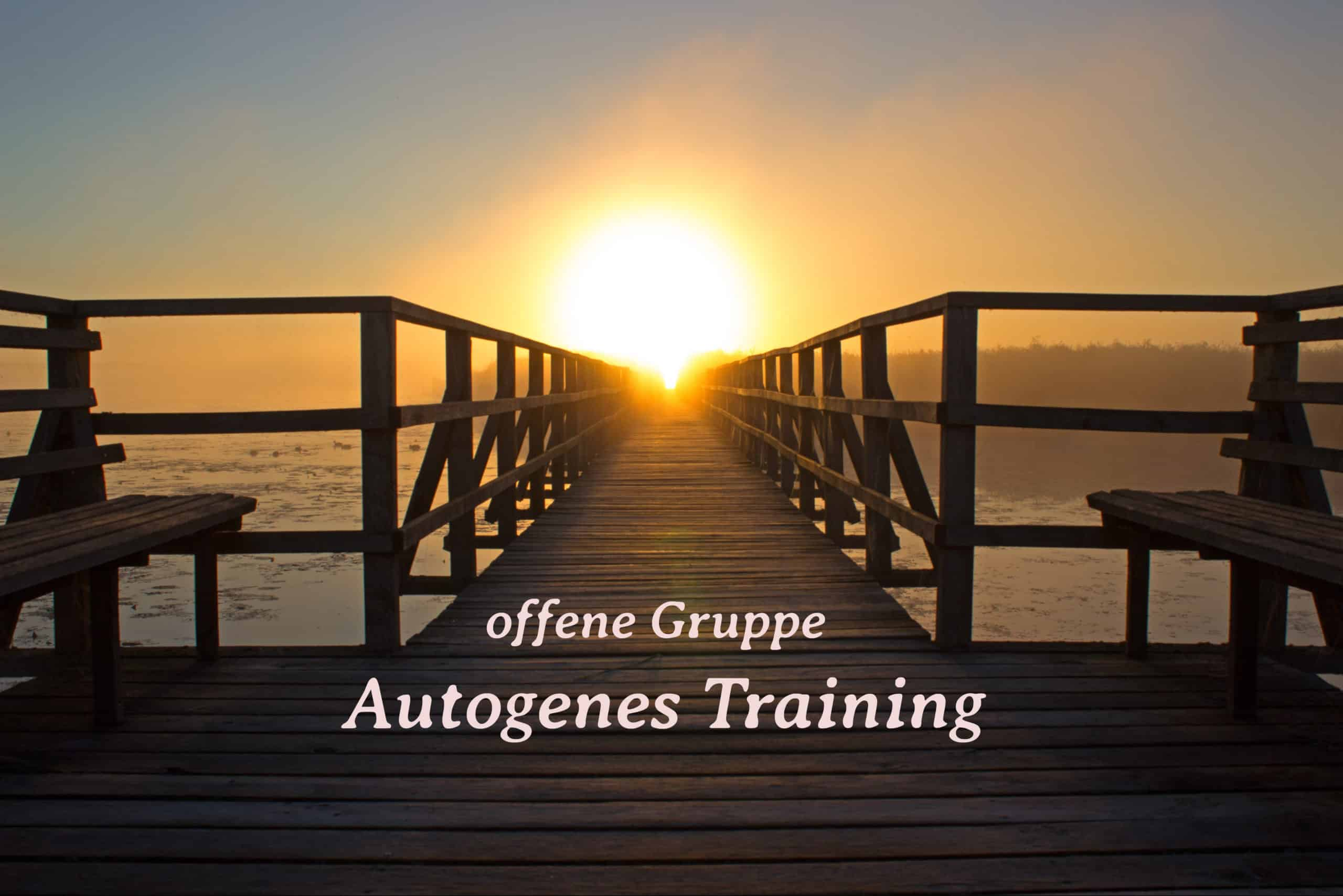 Entspannungszeit Leipzig Kurstermine Autogenes Training, Yoga Nidra