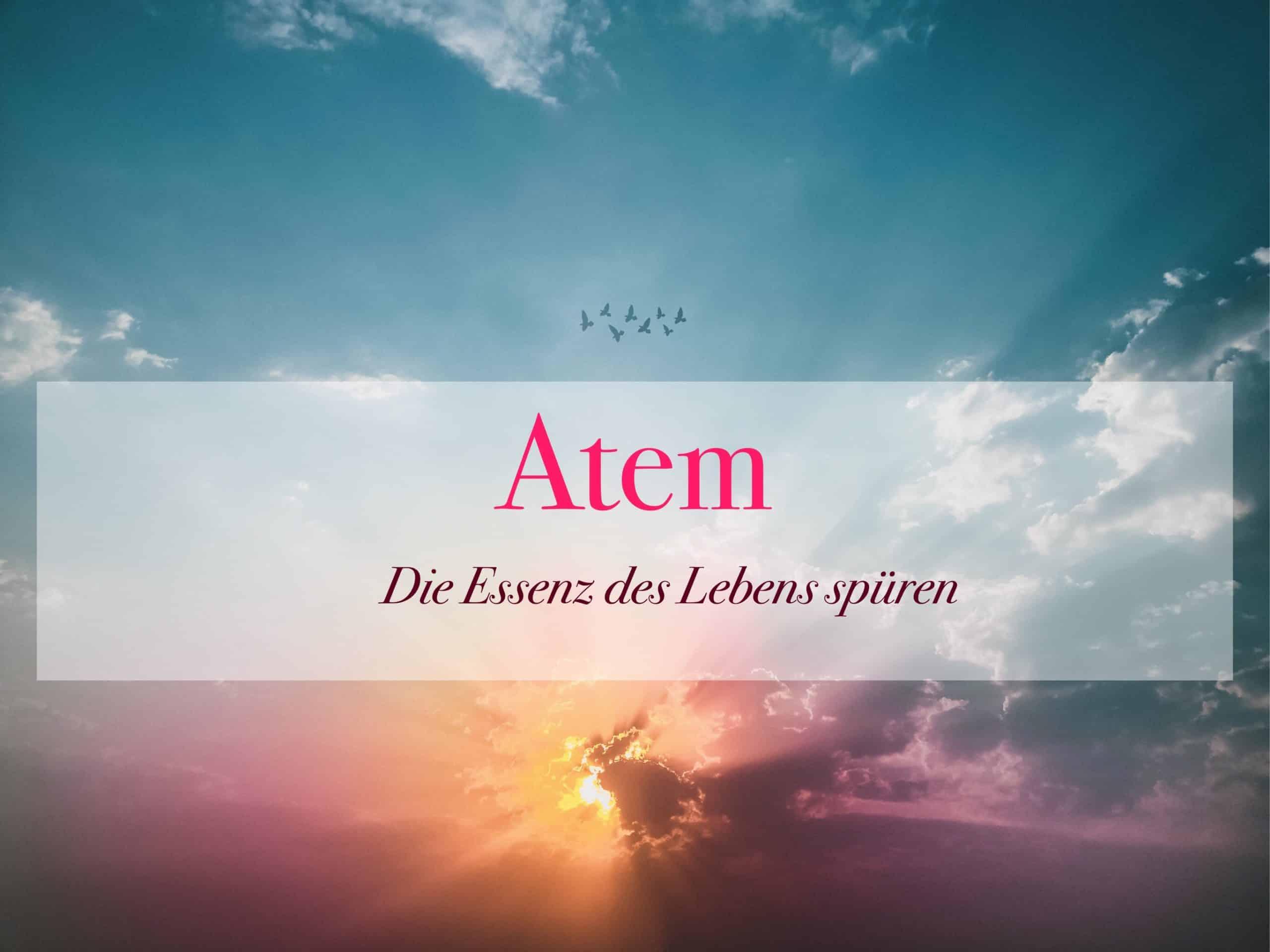 Entspannungszeit Leipzig Kurstermine Autogenes Training Yoga Nidra und Meditation