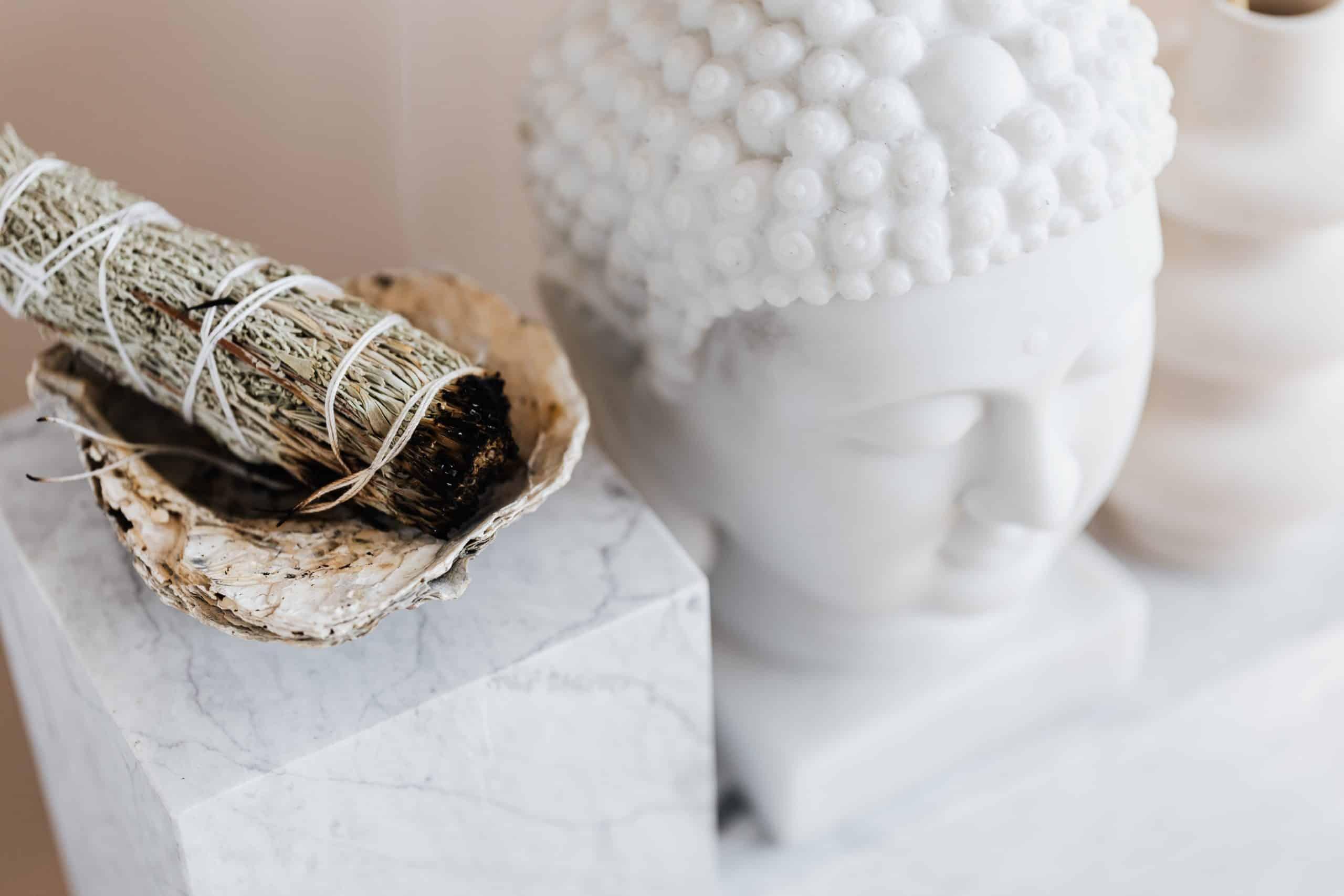 Autogenes Training Yoga Nidra und Meditation