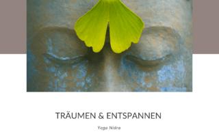 Entspannungstraining und Stressmanagement
